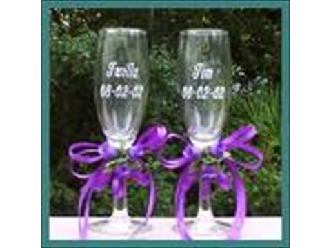 wedding_crystal (4)